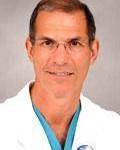 Glenn J.R. Whitman, MD