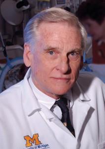 Robert H. Bartlett, MD