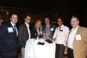 STSA 61st Annual Meeting & Exhibition Participants