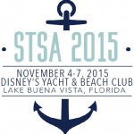 The STSA 62nd Annual Meeting will take place November 4-7, 2015 at Disney's Yacht & Beach Club Resorts in Lake Buena Vista, FL.