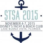 The STSA 62nd Annual Meeting will take place November 4-7, 2015 at Disney's Yacht & Beach Club Resorts in Lake Buena Vista, FL.