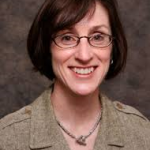 "Dr. Karen Brasel will participate in the STSA 62nd Annual Meeting Ethics Debate on Nov. 5, titled ""Should Family Presence Be Allowed During Cardiopulmonary Resuscitation?"""