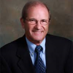 "Dr. Bob Sade will moderate the STSA 62nd Annual Meeting Ethics Debate on Nov. 5, titled ""Should Family Presence Be Allowed During Cardiopulmonary Resuscitation?"""