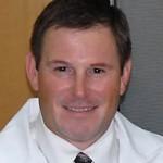 John S. Ikonomidis, MD